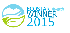 Ecostar-Awards-Winner-Vector